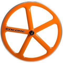 fixie75-encore-wheels-orange