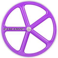 fixie75-encore-wheels-purple-carbon-weave
