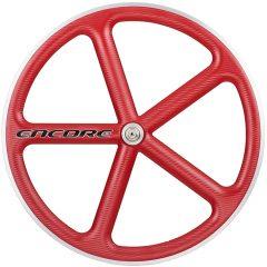 fixie75-encore-wheels-red-carbon-weave