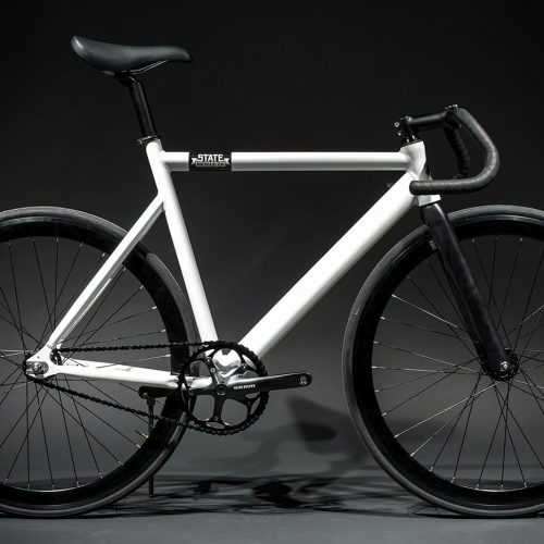 state_bicycle_co_fixie_6061_white_1