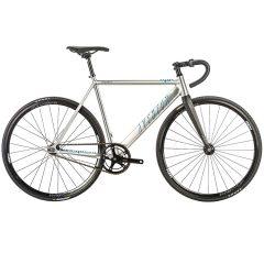 fixie75-aventon-cordoba-2018-complete-bike-polished