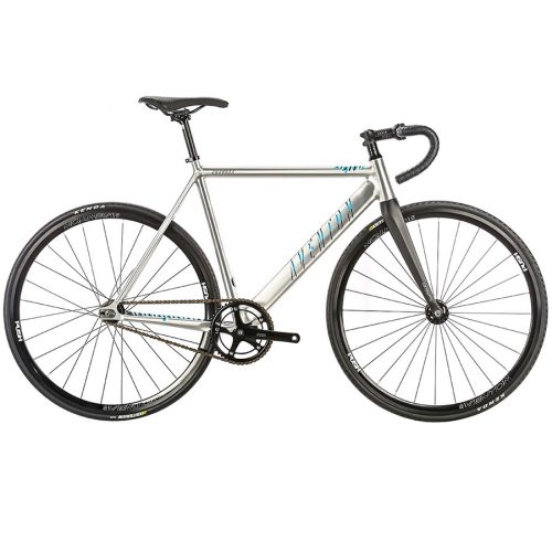 fixie75-aventon-cordoba-2018-complete-bike-polished