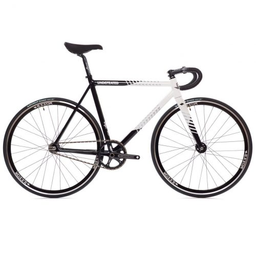 Fixie75_State_Bicycle_Co_Undefeated_II_track_fixie_black_and_white_1