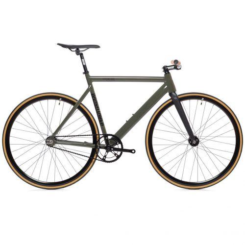 Fixie75_state_bicycle_6061_black_label_v2_armygreen_track_1