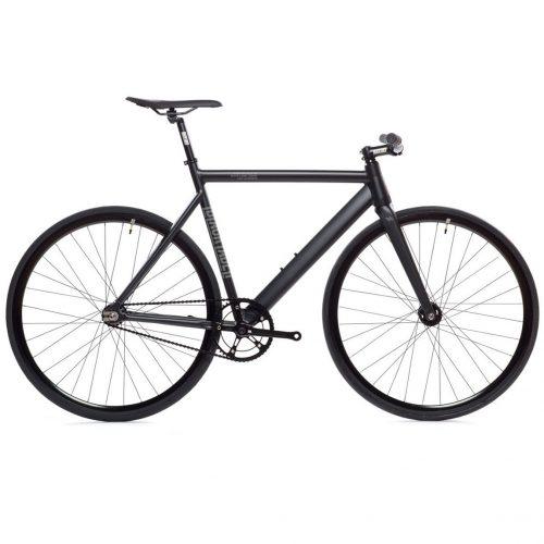 fixie75_state_bicycle_6061_black_label_v2_matte_black_track_2