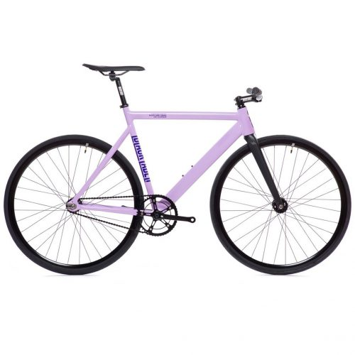 fixie75_state_bicycle_6061_black_label_v2_purple_track_1