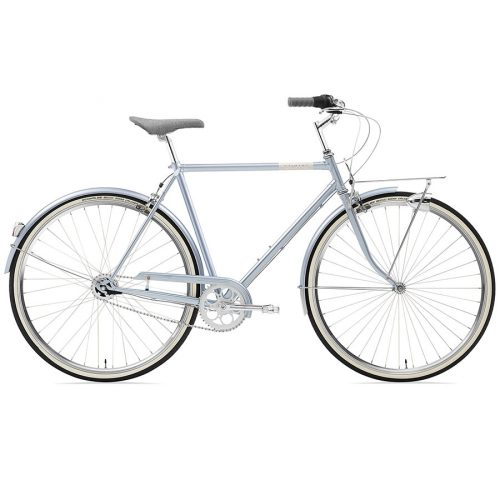 fixie75-creme-caferacer-man-solo-sharkskin-1