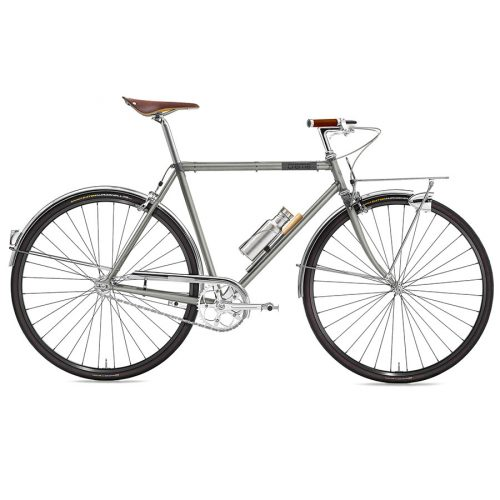 fixie75-creme-caferacer-man-heritage-1