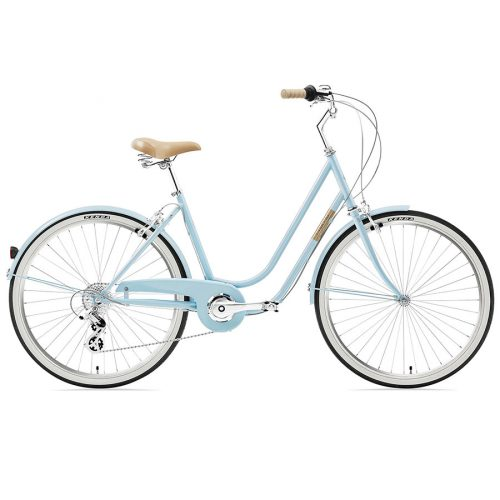 fixie75-creme-molly-light-blue-1
