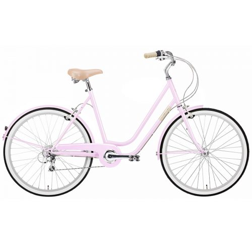 fixie75-creme-molly-light-pink-1