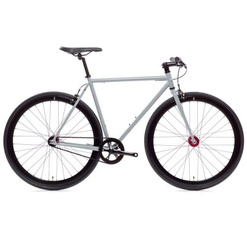 fixie75_state_bicycle_co_grey_pigeon_1