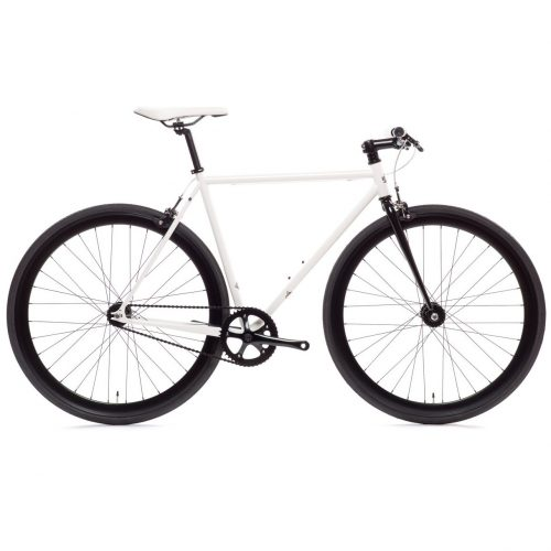 fixie75_state_bicycle_co_white_ghoul_1