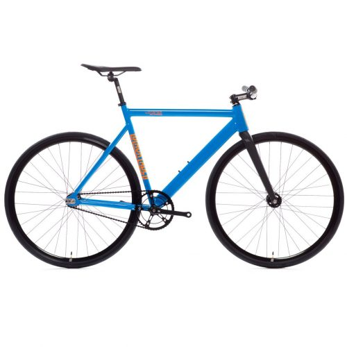 fixie75_state_blcycle_6061_black_label_v2_typhoon_blue_1