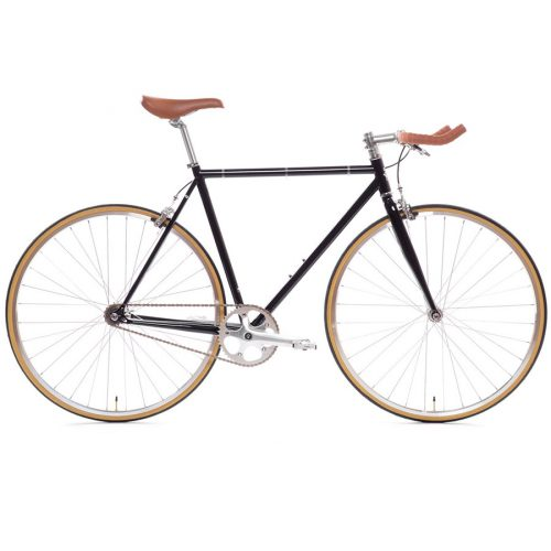 fixie75-state_bicycle_co_bernad_black_fixie_1