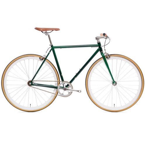 fixie75-state_bicycle_co_green_hunter_fixie_1