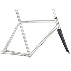 fixie75_blb-viper-frameset-polished-1