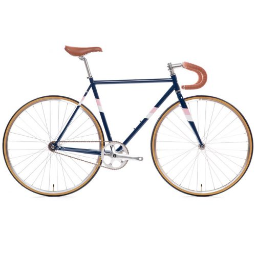 fixie75_state_bicycle_co_rutherford_3_blue_fixie_1