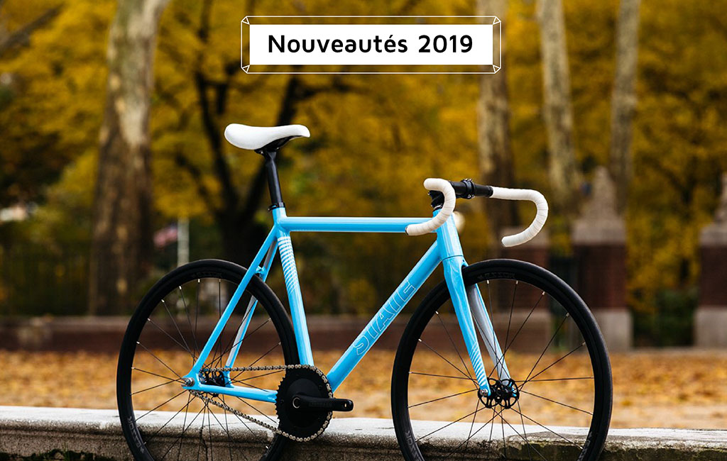 fixie75-nouveautés-background
